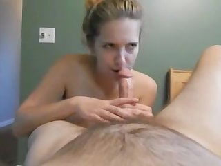 18yr old hairy girlfriend fucking..