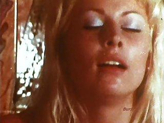 Blodies Lips (1977)