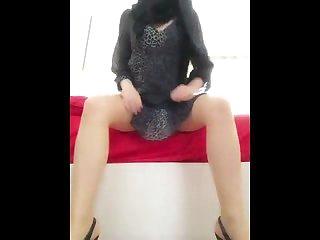 sindirella sexy show vol 49