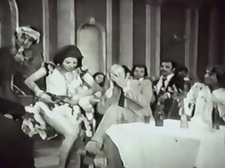 Jamila - Iranian Dance