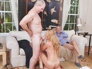 Blonde Teen Beauty Raylin Ann Shared By..