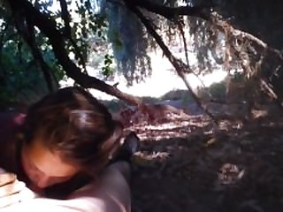 Ex gf bj outdoors