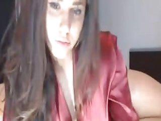 Fucking Hot Mom