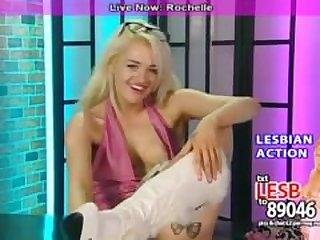 Rochelle Babestation