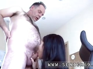 Step sister hardcore and huge cock pov..