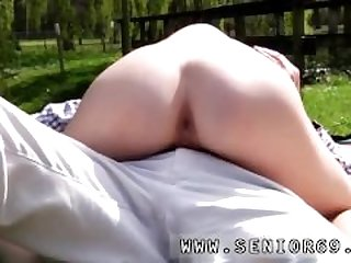 Britney young threesome first time Young..