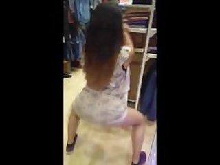 MUCHAXO LEPERO - OYE MUJER (TWERK DANCE..
